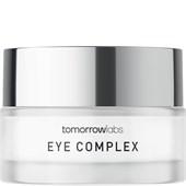 Tomorrowlabs - Anti-Aging - Eye Complex