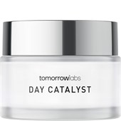 Tomorrowlabs - Gesichtspflege - Day Catalyst