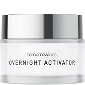 Tomorrowlabs - Gesichtspflege - Overnight Activator