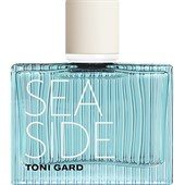 Toni Gard - Seaside Woman - Eau de Parfum Spray