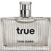 Toni Gard - True - Eau de Parfum Spray