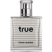 Toni Gard - True - Eau de Toilette Spray