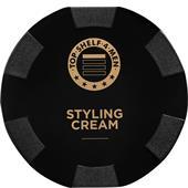 Top Shelf 4 Men - Gel - The Styling Cream