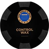 Top Shelf 4 Men - Wachs - The Control Wax