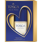 Tosca - Tosca - Eau de Toilette Spray