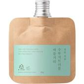 Toun28 - Hidratante - Trouble Care For Dehydrated Oily Skin