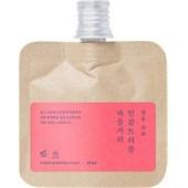 Toun28 - Hidratante - Trouble Care for Sensitive Skin