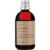 Toun28 - Hidratante - pH Balancing Toner