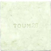 Toun28 - Gesichtsseifen - Facial Soap S1 Rose Hip Oil