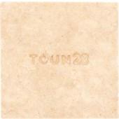Toun28 - Facial soaps - Facial Soap S14 Foremilk