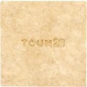 Toun28 - Hair soaps - Hair Soap S19 Baobab Tree Oil Low pH for long Hair