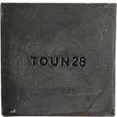 Toun28 - Haarseifen - Hair Soap S21 Black Soybean & Charcoal Low pH