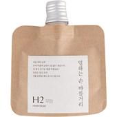 Toun28 - Handpflege - Hand Cream for Working Hands H2