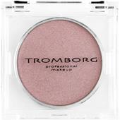 Tromborg - Teint - Creamy Lip Cheek Eye Powder