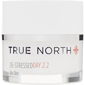 True North - Facial care - De-Stressed Day 2.2 Dry Skin