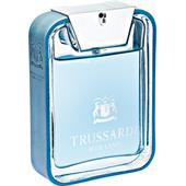 Trussardi - Blue Land - Eau de Toilette Spray