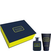 Trussardi - Riflesso - Blue Vibe Cadeauset