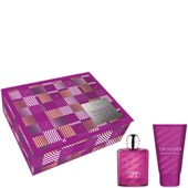 Trussardi - Sound of Donna - Gift set