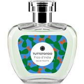 Tuttotondo - Fico D'India - Eau de Toilette Spray