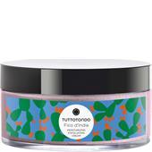 Tuttotondo - Fico D'India - Peeling Cream