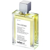 UÈRMÌ - Oh Denim - Eau de Parfum Spray