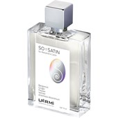 UÈRMÌ - So Satin - Eau de Parfum Spray