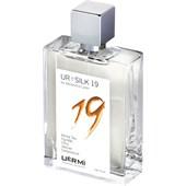 UÈRMÌ - Ur Silk 19 - Eau de Parfum Spray