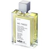 UÈRMÌ - We Tweed - Eau de Parfum Spray