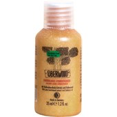 Überwood - Haarpflege - Colour Shine Conditioner