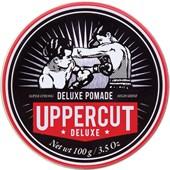 Uppercut Deluxe - Haarstyling - Deluxe Pomade