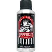 Uppercut Deluxe - Haarstyling - Salt Spray
