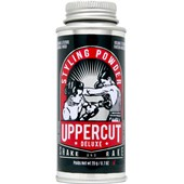 Uppercut Deluxe - Haarstyling - Styling Powder