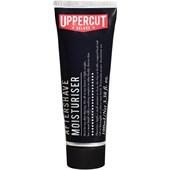 Uppercut Deluxe - Rasurpflege - Aftershave Moisturiser