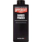 Uppercut Deluxe - Shaving - Barber Powder