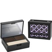 Urban Decay - Eyebrow colour - Brow Box