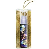 Urban Decay - Kiinnitys - Makeup Setting Spray Ornament