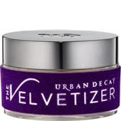 Urban Decay - Foundation - The Velvetizer