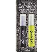 Urban Decay - Preparación / prebase - All Day, All Night, Rebound