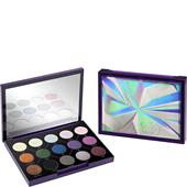 Urban Decay - Eyeshadow - Distortion Palette