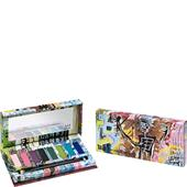 Urban Decay - Lidschatten - Jean-Michel Basquiat Eyeshadow Palette