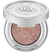 Urban Decay - Cienie do powiek - Moondust Eyeshadow