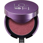 Urban Decay - Lipstick - LO-FI Lip Mousse