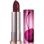 Urban Decay - Lippenstift - Vice Lipstick