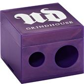Urban Decay - Meikkitarvikkeet - Grindhouse Sharpener