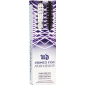 Urban Decay - Mascara - Gift set