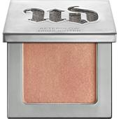 Urban Decay - Powder - Afterglow Highlighter