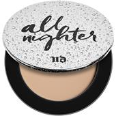Urban Decay - Powder - All Nighter Waterproof Setting Powder