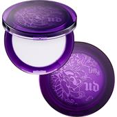 Urban Decay - Pudder - De-Slick Mattifying Powder