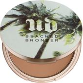 Urban Decay - Fard - Beached Bronzer