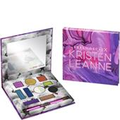 Urban Decay - Spring Collection - Urban Decay X Kristen Leanne Eyeshadow Palette